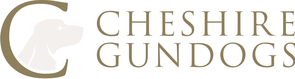 Cheshire Gundogs